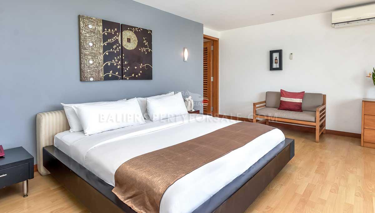 Jimbaran-Bali-hotel-for-sale-FH-0207-n-min