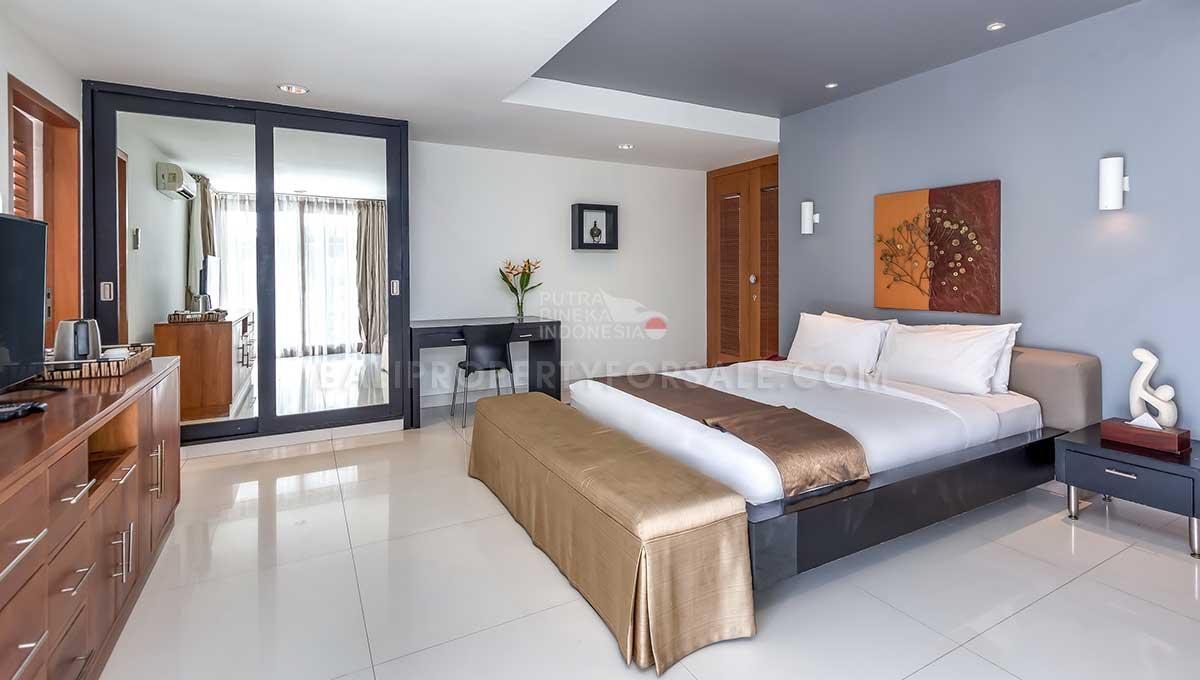 Jimbaran-Bali-hotel-for-sale-FH-0207-r-min