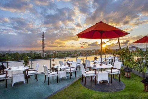 Jimbaran-Bali-hotel-for-sale-FH-0244-o-min
