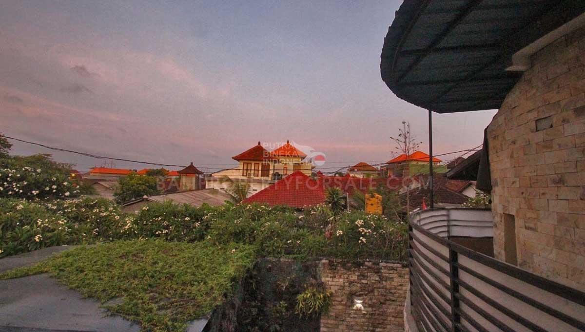Jimbaran-Bali-house-for-sale-FH-0188-a-min