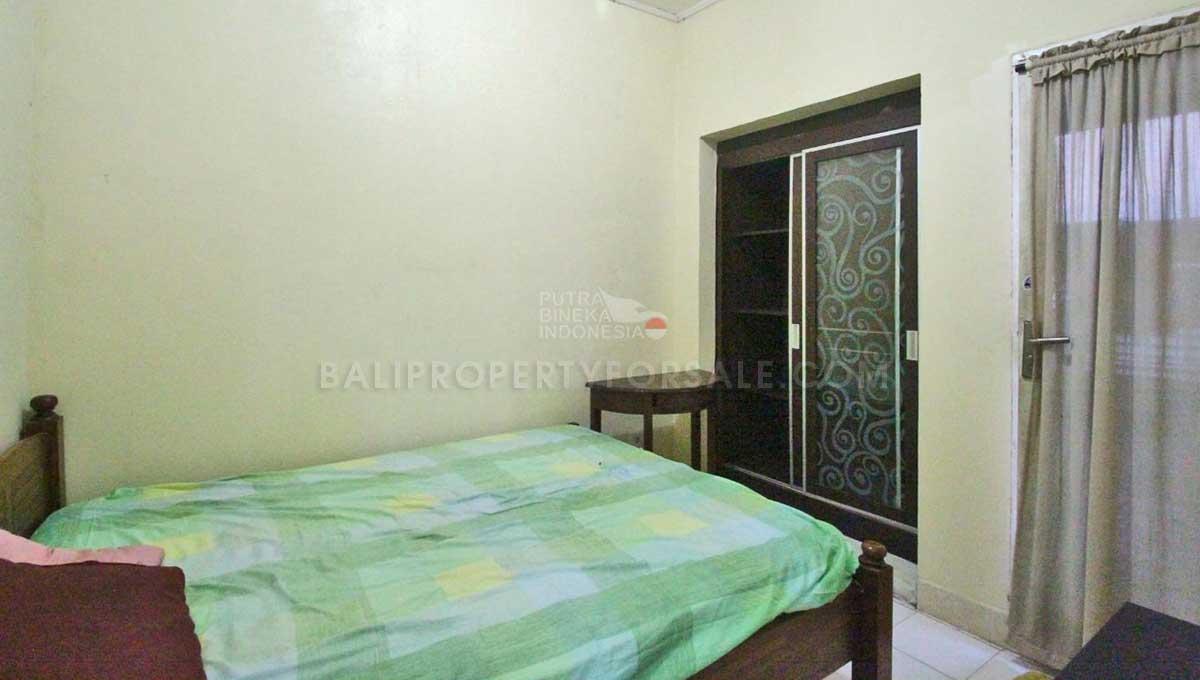 Jimbaran-Bali-house-for-sale-FH-0188-c-min