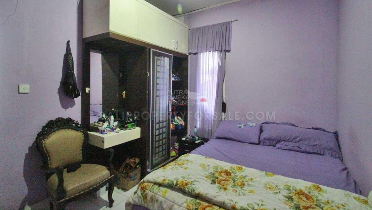 Jimbaran-Bali-house-for-sale-FH-0188-d-min