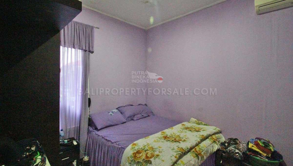 Jimbaran-Bali-house-for-sale-FH-0188-e-min