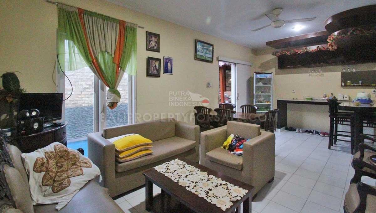 Jimbaran-Bali-house-for-sale-FH-0188-k-min