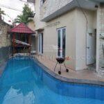 Jimbaran-Bali-house-for-sale-FH-0188-m-min