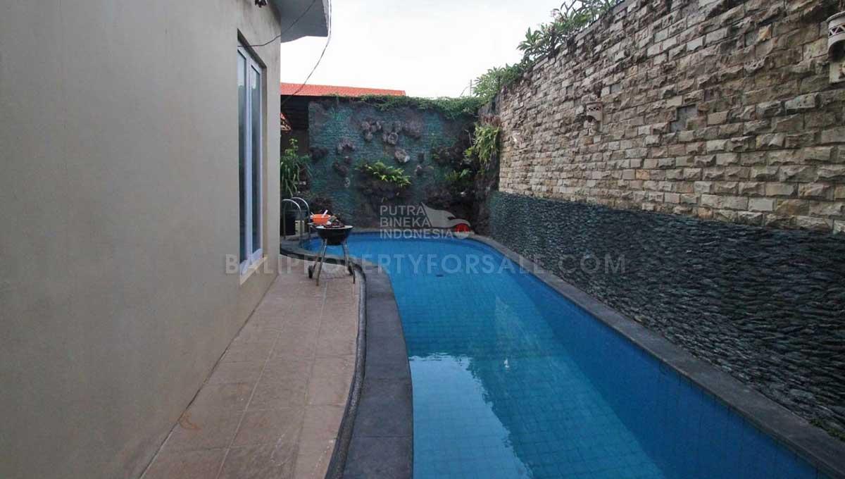 Jimbaran-Bali-house-for-sale-FH-0188-n-min