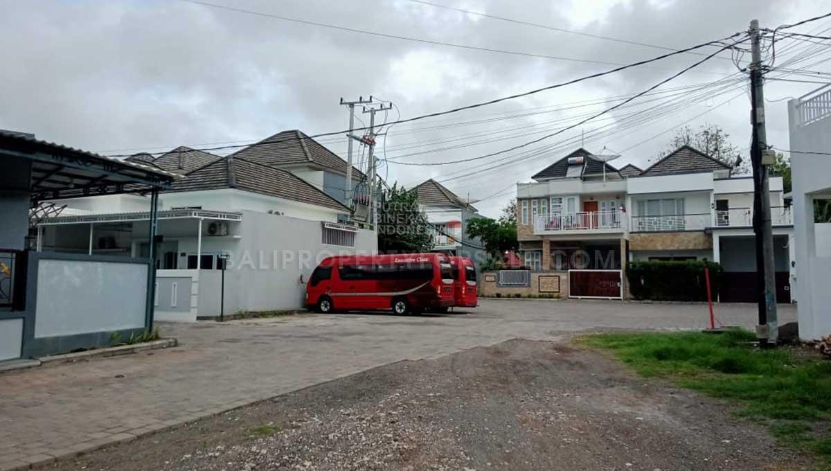Jimbaran-Bali-house-for-sale-FH-0225-a-min