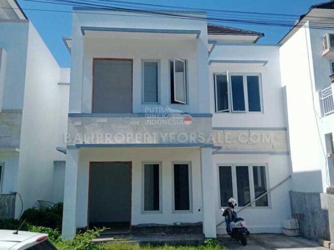 Jimbaran-Bali-house-for-sale-FH-0225-f-min