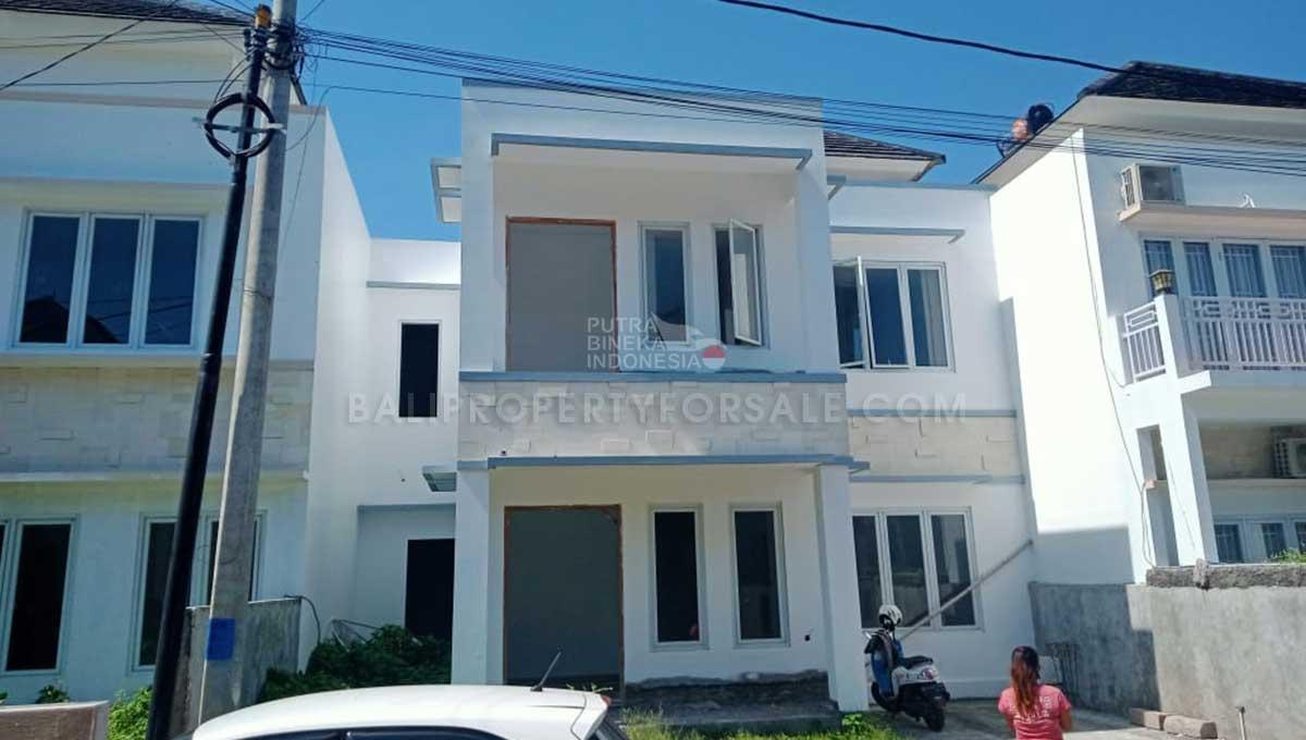 Jimbaran-Bali-house-for-sale-FH-0225-h-min
