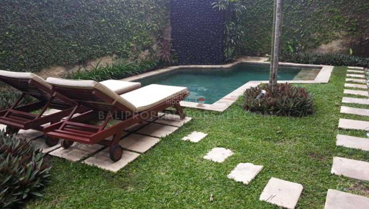 Jimbaran-Bali-villa-for-sale-FH-0215-a-min