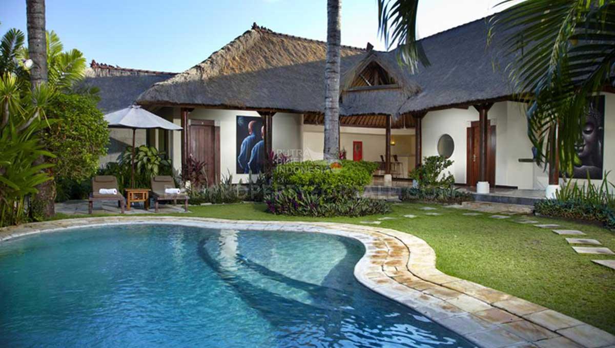 Jimbaran-Bali-villa-for-sale-FH-0215-c-min