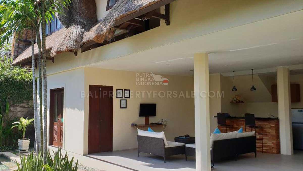 Jimbaran-Bali-villa-for-sale-FH-0215-e-min