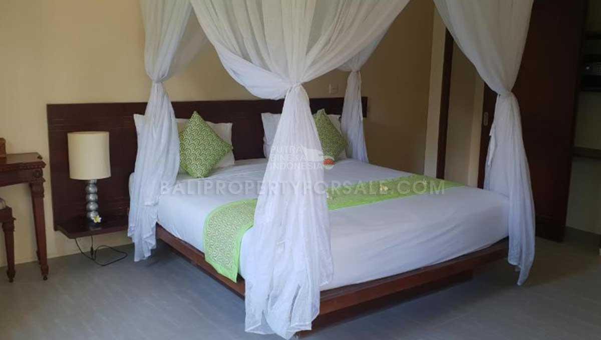 Jimbaran-Bali-villa-for-sale-FH-0215-f-min