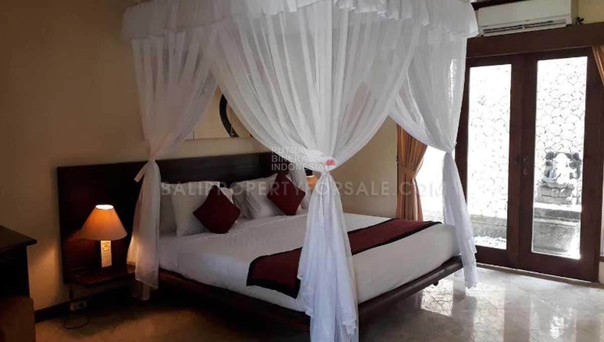 Jimbaran-Bali-villa-for-sale-FH-0215-g-min