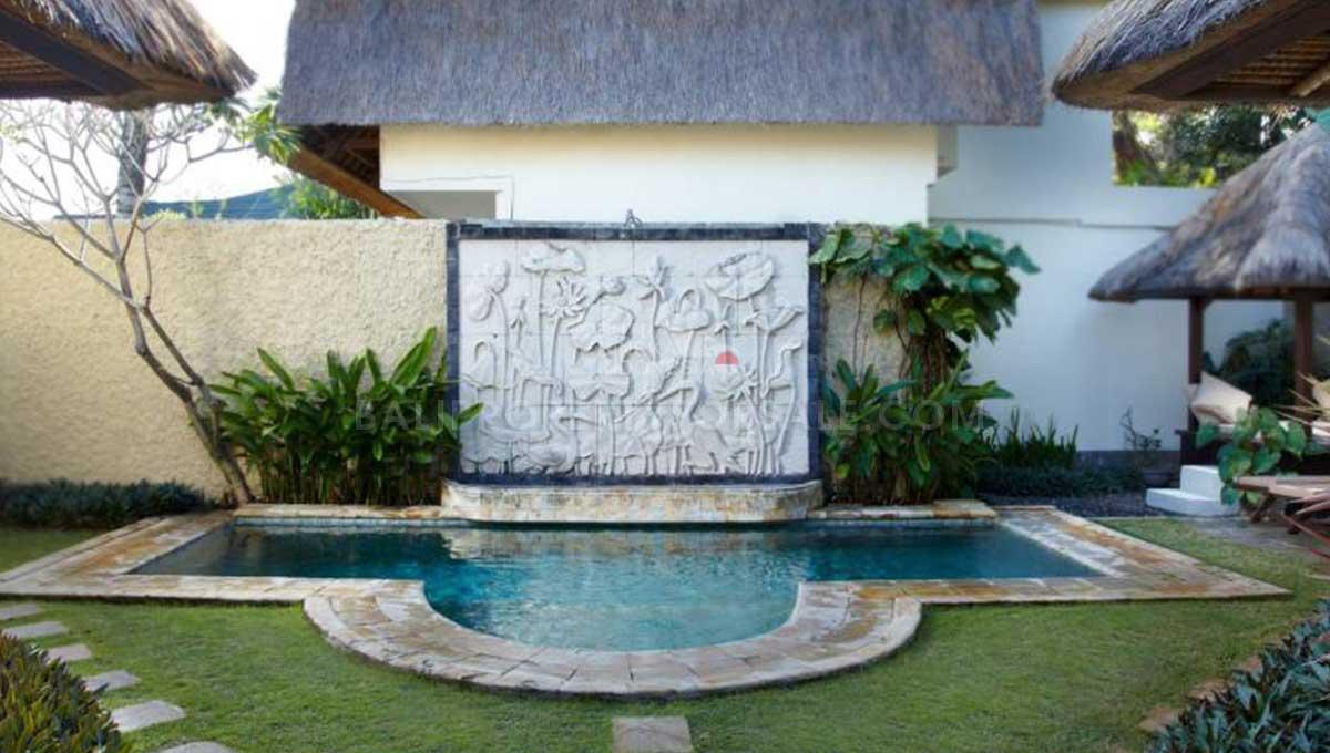 Jimbaran-Bali-villa-for-sale-FH-0215-h-min