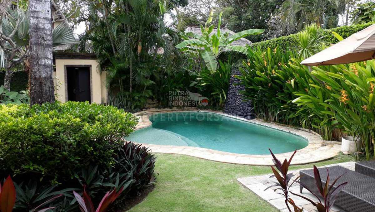 Jimbaran-Bali-villa-for-sale-FH-0215-i-min