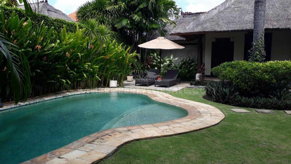 Jimbaran-Bali-villa-for-sale-FH-0215-m-min