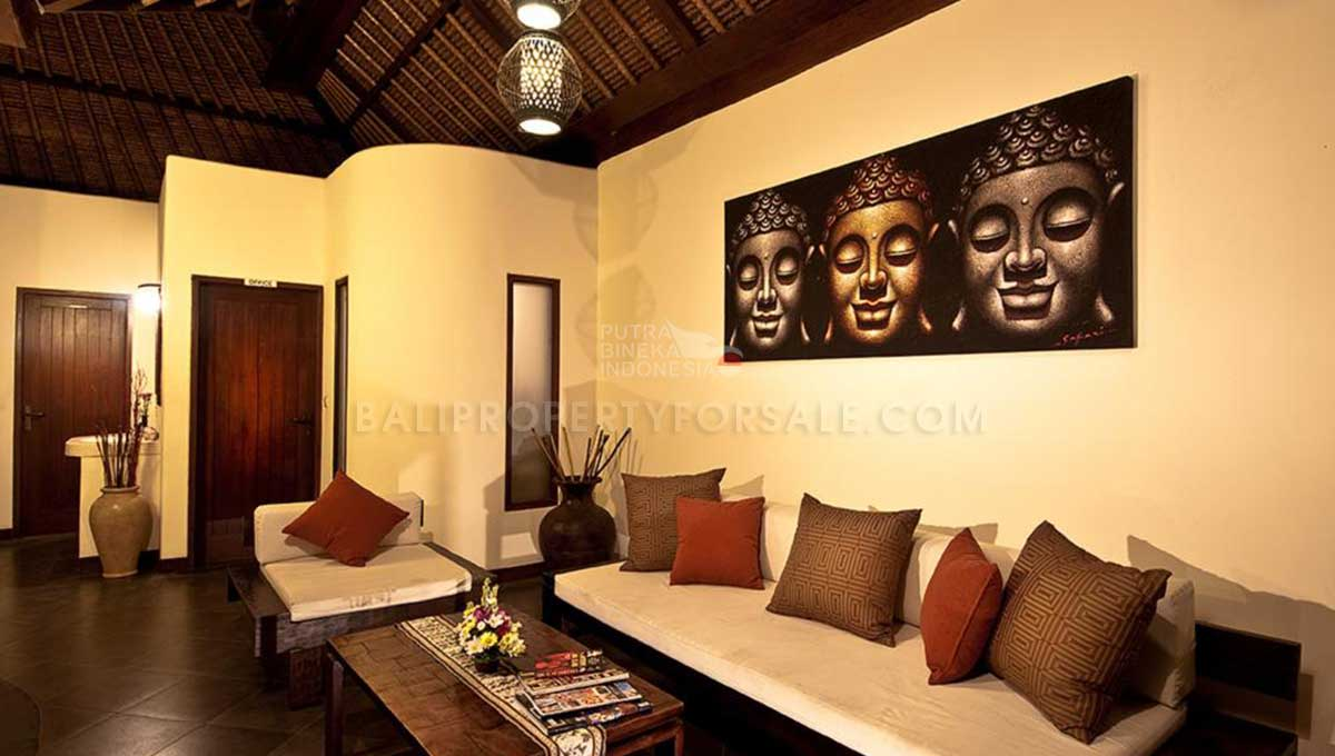 Jimbaran-Bali-villa-for-sale-FH-0215-n-min