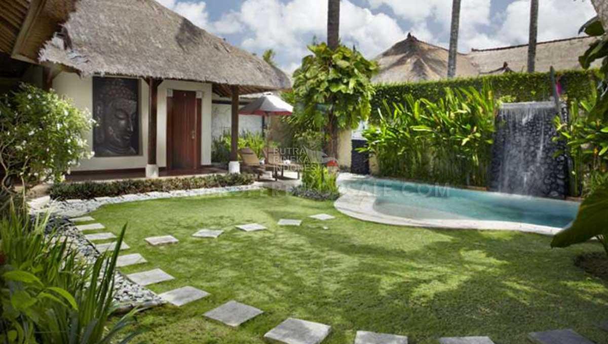 Jimbaran-Bali-villa-for-sale-FH-0215-o-min