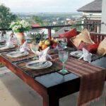 Jimbaran-Bali-villa-for-sale-FS7031-q-min