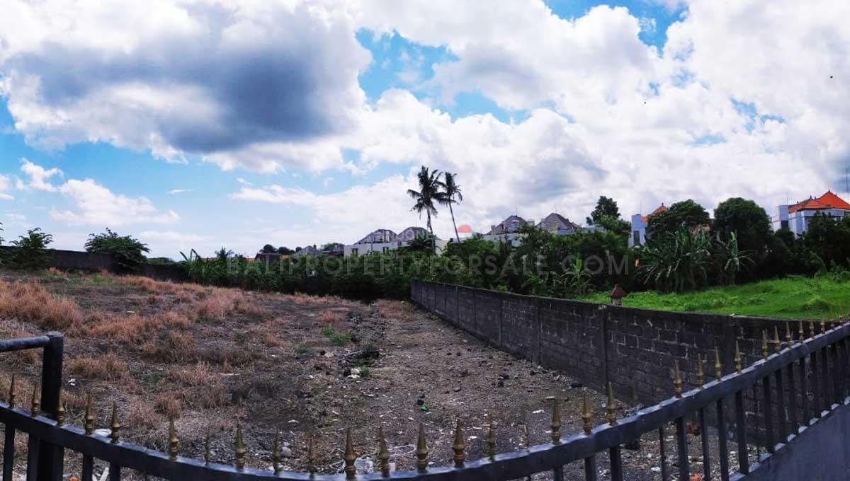 Kayu-Tulang-Bali-land-for-sale-FH-0168-a-min