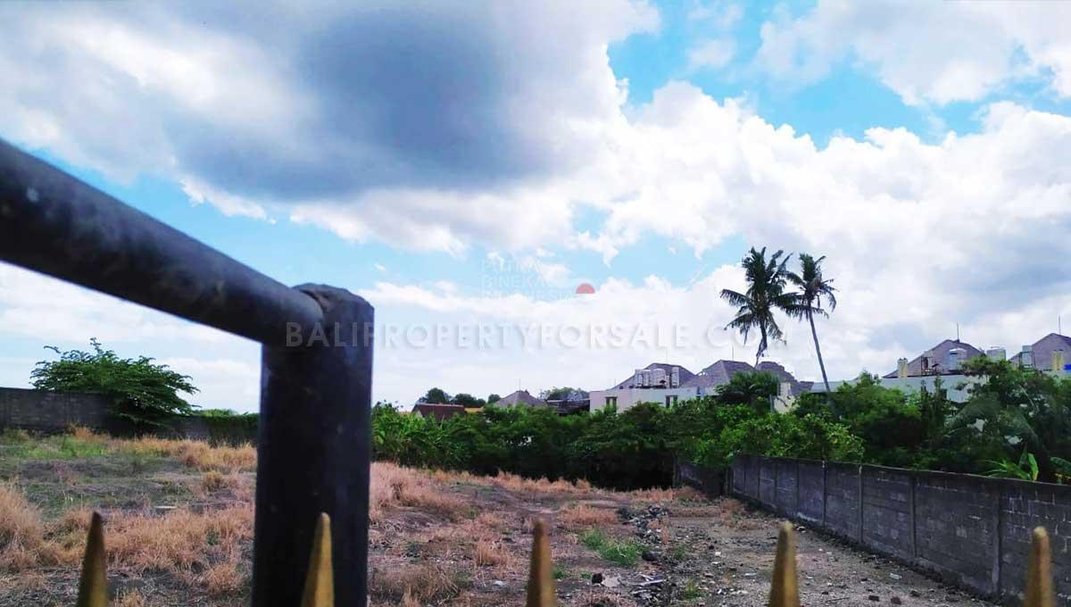 Kayu-Tulang-Bali-land-for-sale-FH-0168-d-min