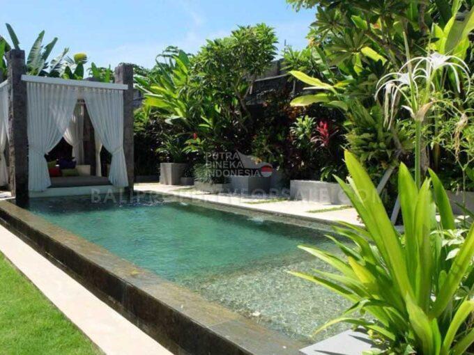 Kerobokan-Bali-villa-for-sale-AP-KR-020-d-min