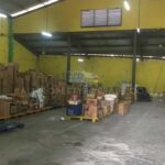 Kerobokan-Bali-warehouse-for-sale-FH-0234-b