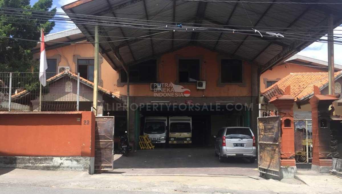 Kerobokan-Bali-warehouse-for-sale-FH-0234-d