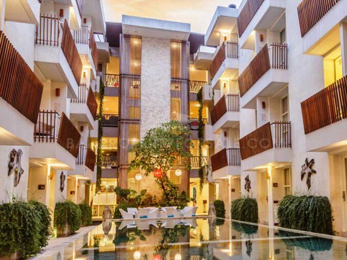 Kuta-Bali-Hotel-for-sale-FH-0190-c-min