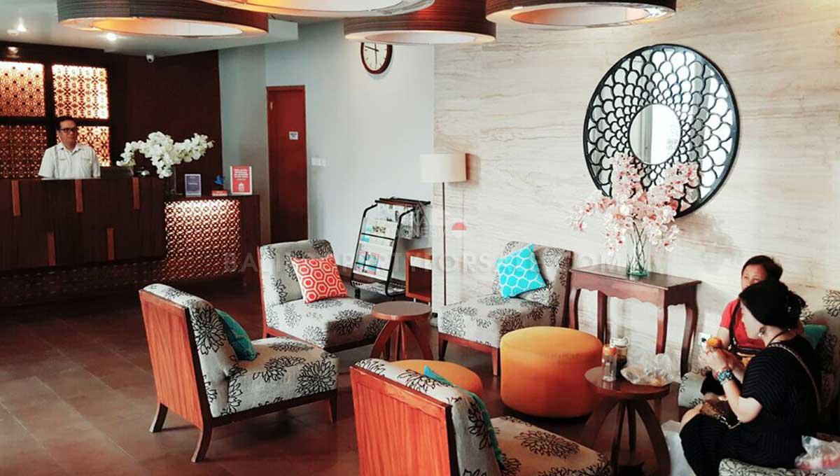 Kuta-Bali-Hotel-for-sale-FH-0190-d-min