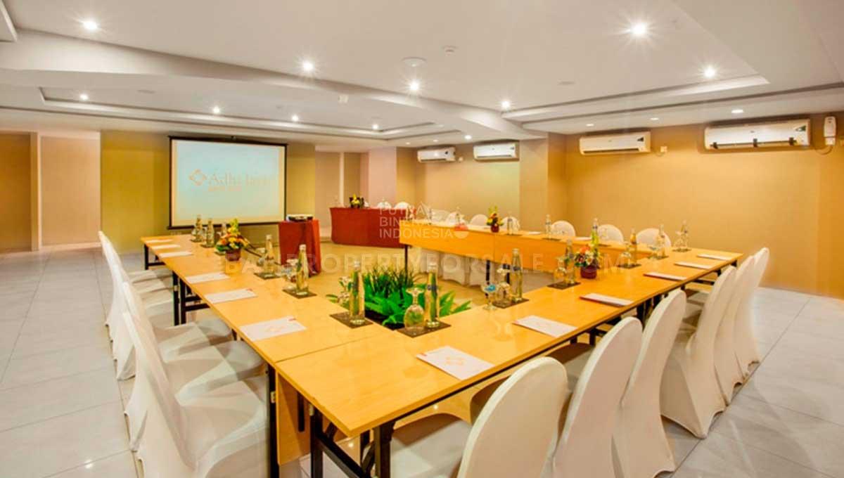 Kuta-Bali-Hotel-for-sale-FH-0190-e-min