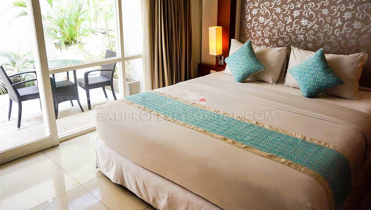 Kuta-Bali-Hotel-for-sale-FH-0190-f-min