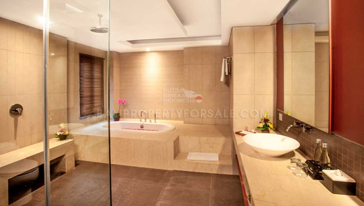 Kuta-Bali-Hotel-for-sale-FH-0190-g-min