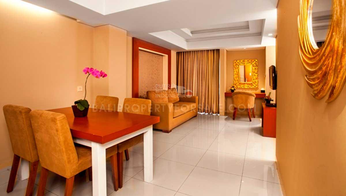 Kuta-Bali-Hotel-for-sale-FH-0190-h-min