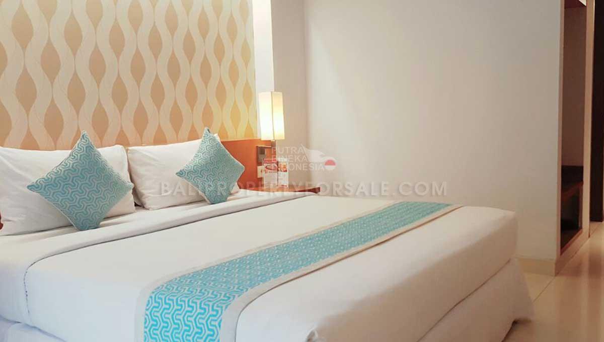 Kuta-Bali-Hotel-for-sale-FH-0190-i-min