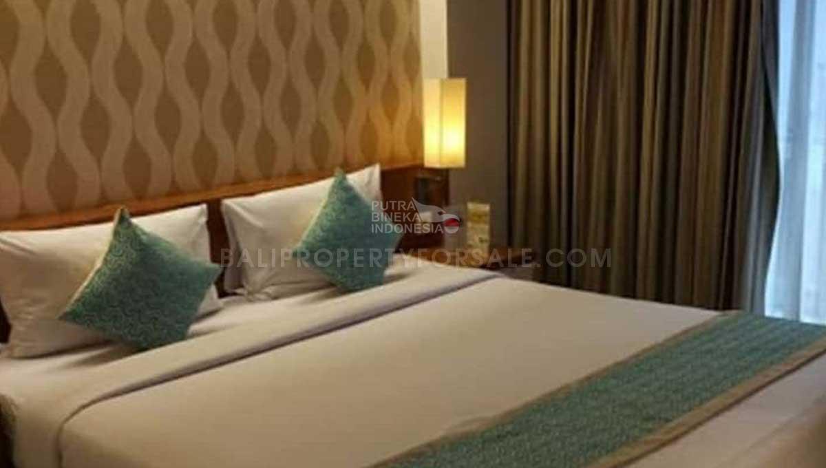 Kuta-Bali-Hotel-for-sale-FH-0190-k-min