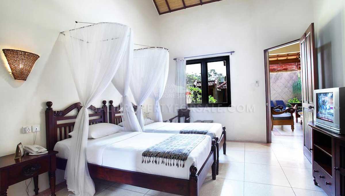 Kuta-Bali-land-for-sale-FH-0251-a-min
