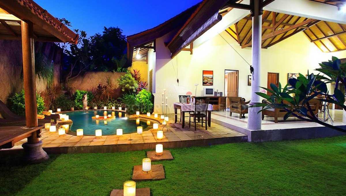 Kuta-Bali-land-for-sale-FH-0251-c-min