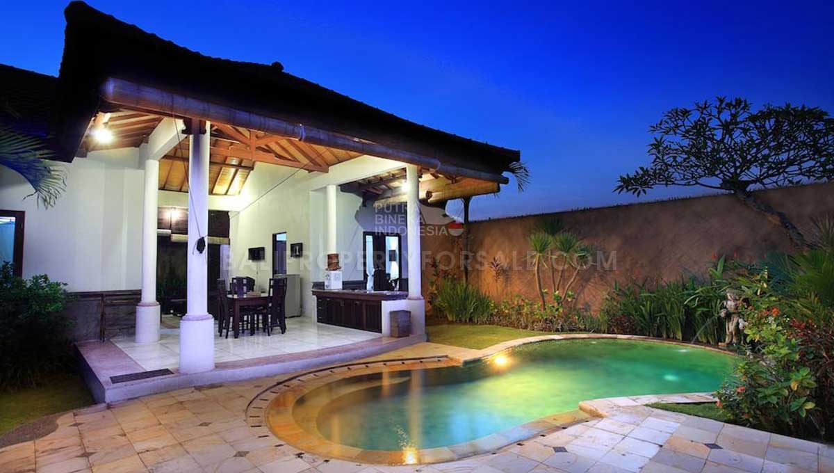 Kuta-Bali-land-for-sale-FH-0251-f-min