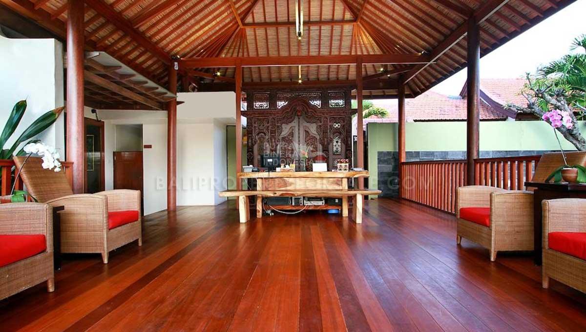 Kuta-Bali-land-for-sale-FH-0251-g-min