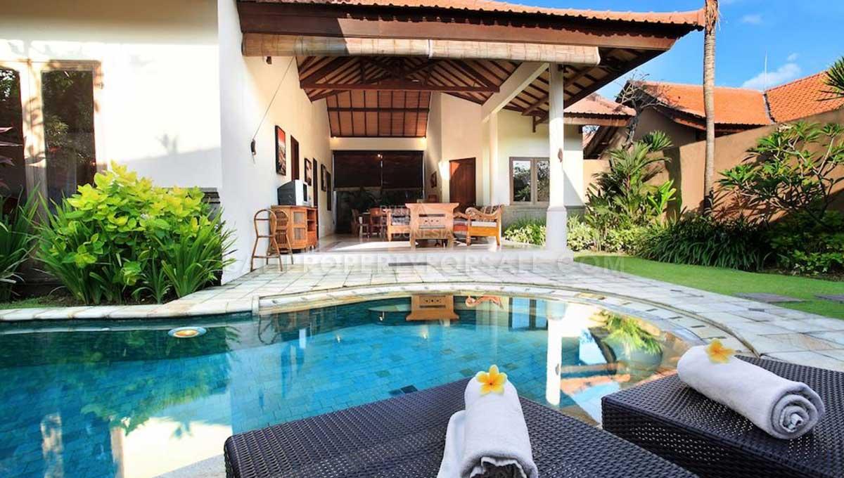 Kuta-Bali-land-for-sale-FH-0251-h-min