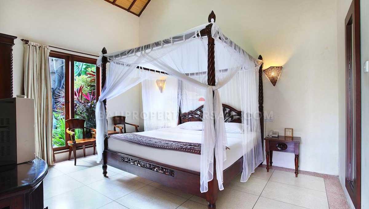 Kuta-Bali-land-for-sale-FH-0251-i-min
