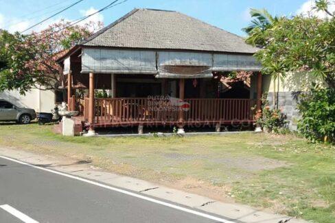 Kuta-Bali-land-for-sale-FH-0251-k-min