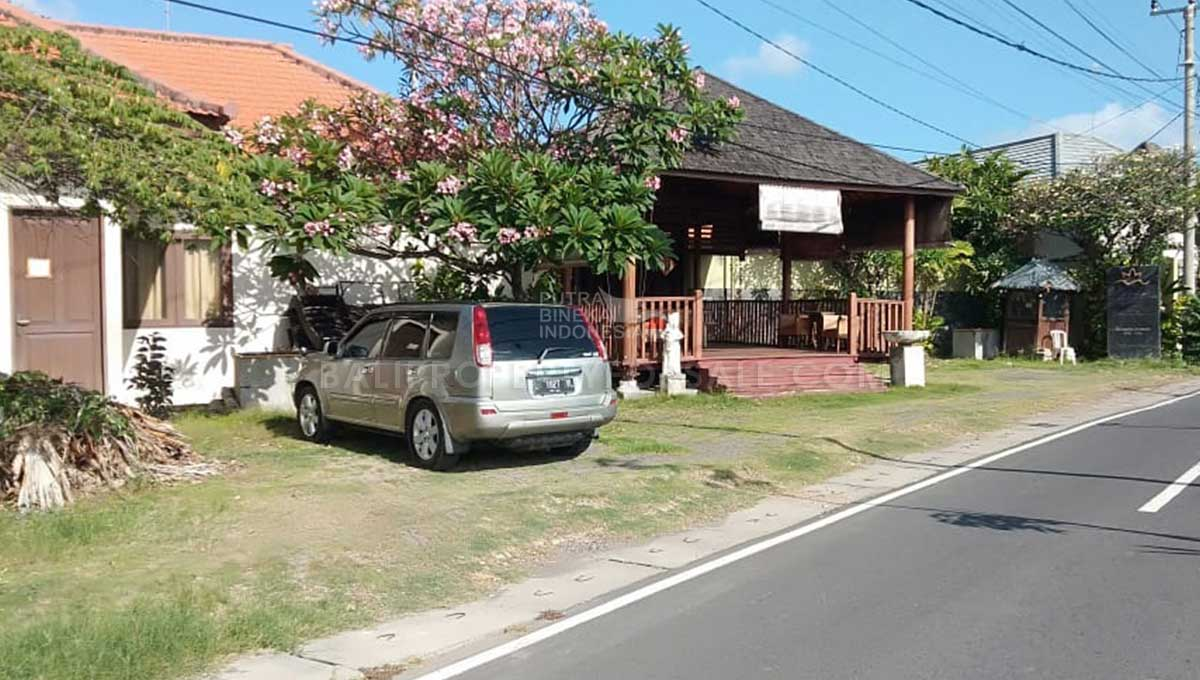 Kuta-Bali-land-for-sale-FH-0251-l-min