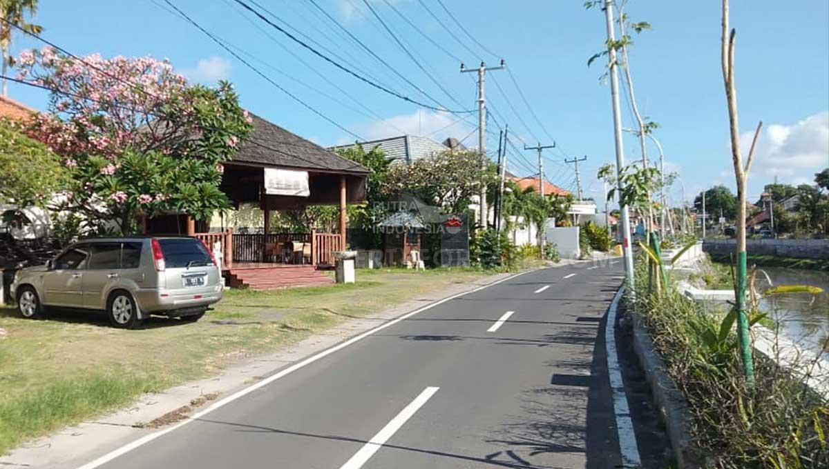 Kuta-Bali-land-for-sale-FH-0251-o-min