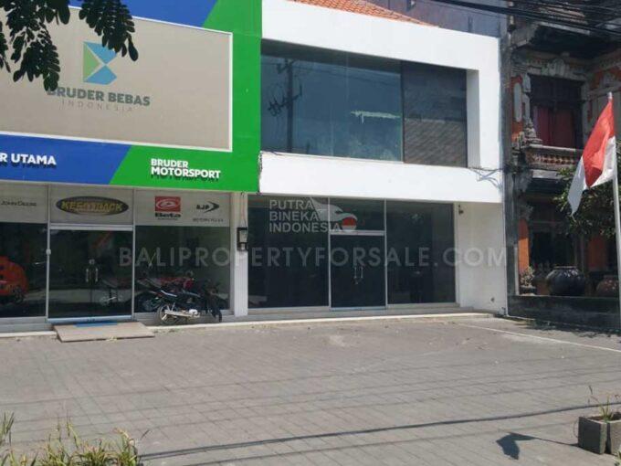 Kuta-Bali-shop-for-sale-FH-0196-c