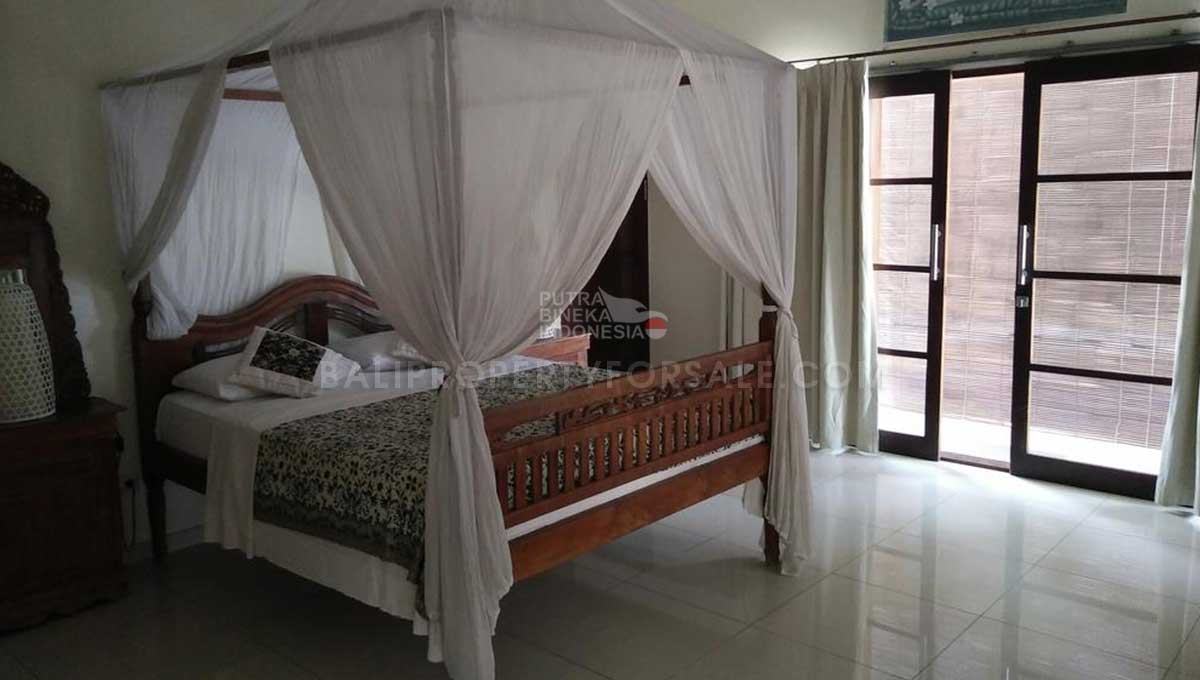 Lovina-Bali-hotel-for-sale-FH-0223-a-min