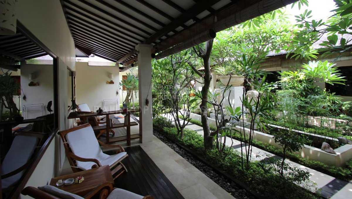 Lovina-Bali-hotel-for-sale-FH-0223-e-min