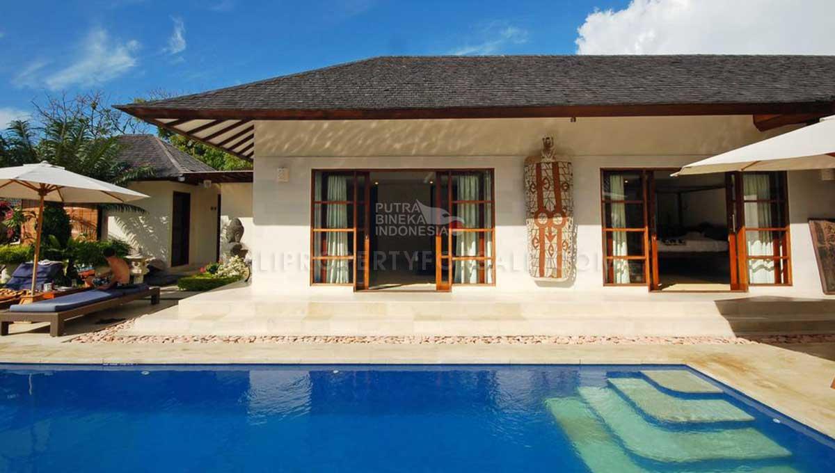 Lovina-Bali-hotel-for-sale-FH-0223-f-min